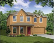 1272 Water Willow Drive, Groveland image
