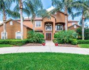 5236 Timberview Terrace, Orlando image