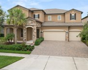 9526 Royal Estates Boulevard, Orlando image