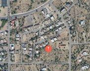 E Del Monte Avenue Unit #256, Gold Canyon image