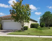 9945 SW Eastbrook Circle, Port Saint Lucie image