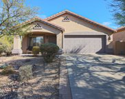 33445 N 46th Place, Cave Creek image