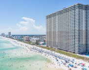 16819 Front Beach Road Unit 2415, Panama City Beach image