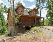 290 Lure Ridge  Drive, Lake Lure image