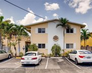 2643 NE 8th Ave Unit 12, Wilton Manors image