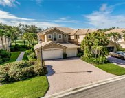 9251 Palmetto Ridge Dr Unit 101, Estero image