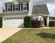 7 Twinings Drive, Simpsonville image