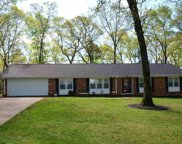 105 Wood Heights Avenue, Taylors image