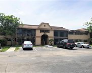 19055 Nw 62nd Ave Unit #208, Miami image