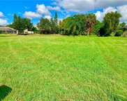 25168 Derringer Road, Punta Gorda image
