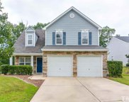 213 Morning View Court Unit #Grove Prk-Lnksd Idlewood, Durham image
