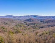LOT 107 & 106 Windcliff  Drive Unit #107 and 106, Asheville image