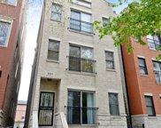 3019 N Damen Avenue Unit #1, Chicago image