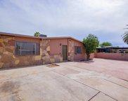 3760 E 27th, Tucson image