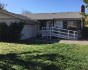 25261     Wheeler Road, Newhall image
