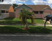 20316 Nw 35th Ave, Miami Gardens image