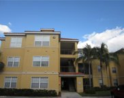 23600 Walden Center Dr Unit 105, Estero image
