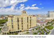 651 Okeechobee Boulevard Unit #309, West Palm Beach image