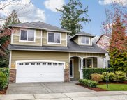 16130 40th Dr SE, Bothell image