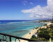 2161 Kalia Road Unit 1404, Honolulu image