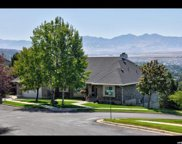 86 N Viewcrest Dr E, Bountiful image