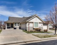 7624 S Addison Way, Aurora image