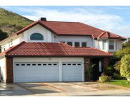 3187 Pawnee Court, Simi Valley image