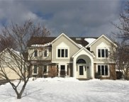 8 Westfield Commons, Penfield image
