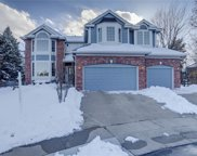 9636 E Maplewood Circle, Greenwood Village image