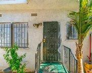 7520   S Western Avenue, Los Angeles image