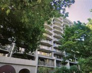 15 Stewart  Place Unit #7H, White Plains image
