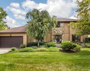 2364 Collins Drive, Worthington image