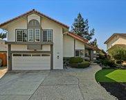 2889 Sweetleaf Ct, San Jose image