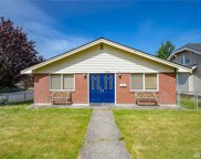 4846 S Bell St, Tacoma image
