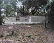 1240 W Kingsfield Rd, Cantonment image