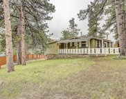 27881 Pine Drive, Evergreen image