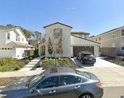 1518  Flagship Drive, Vallejo image