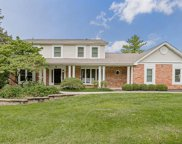1508 Timberbridge, Chesterfield image