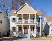 513 Phelps Avenue, Raleigh image