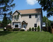 3502 Piper Court, Rolling Meadows image