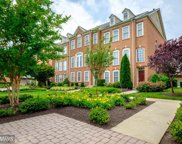 5148 KEY VIEW WAY, Perry Hall image