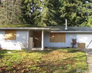 16414 10th Ave E, Spanaway image
