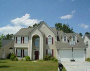 402 Blackberry Lane, Myrtle Beach image
