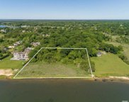 75-77 Atlantic Ave, East Moriches image