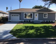 380 OCCIDENTAL Drive, Oxnard image