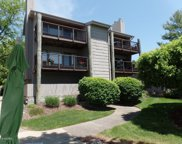 555 Lake Street Unit 3, Saugatuck image