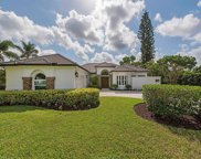 10756 Winterview Dr, Naples image