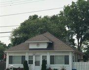 34339 Jefferson Ave., Harrison Twp image