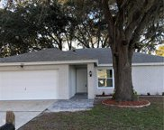 3601 Player Drive, New Port Richey image