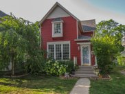 424 W Sibley, Howell image